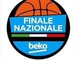 logo fnbeko 2015 m-600