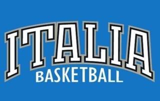 logo-italia-basket